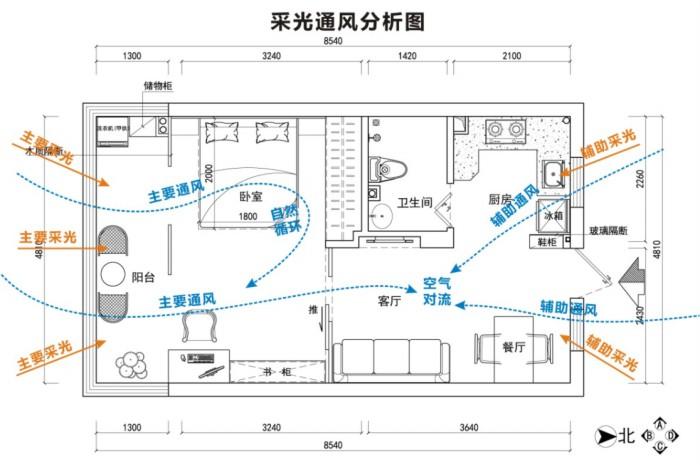 电路 电路图 电子 设计 素材 原理图 700_465